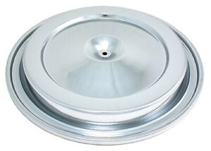 Spectre Performance 4928 Air Cleaner Lid