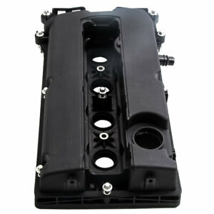 New Engine Valve Cover Cover For Chevrolet Sonic 1 8l L4 2012 2013 2014 2015