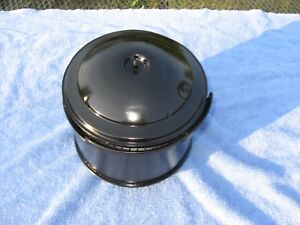 1930s1940s Chevy 216 Air Cleaner