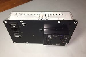 Rohde Schwarz 1039 1510 00 Power Supply Smiq Smiq06b 04b 03b 02b 06l 06ate Etc