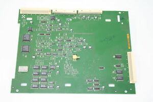 Tektronix Tds 520a Digital Oscilloscope Board 671 2476 03