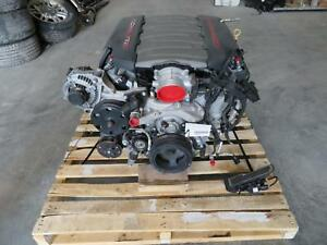 Lt1 engine in stock ready to ship wv classic car parts and 2014 chevrolet corvette malvernweather Images