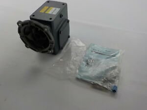 Boston Gear F72415kb7g Right Angle Gearbox