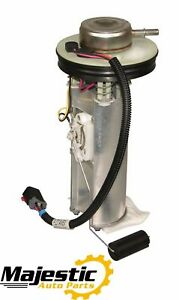 Fuel Pump Module Assembly For Jeep Cherokee 2 5l I4 4 0l I6