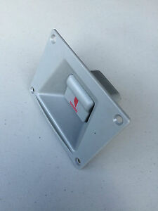 Polar Cutter Push Button Fits All Models 72 82 90 115 And 137