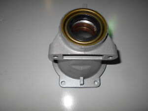 4l80e 1991 Up Rebuilt Extension Tail Housing 6 Bolt Mt1 Seal Bushing 4l85e