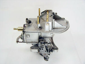 Ford Carburetor Motorcraft 2100 1957 64 Ford Mustang Fa 289 390 100 Core Refund