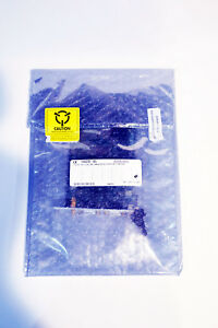 National Instruments Ni Pxi 8513 1 Or 2 port Soft selectable Interface Module