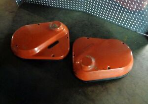 Abb Robot Cover Lot Of 2