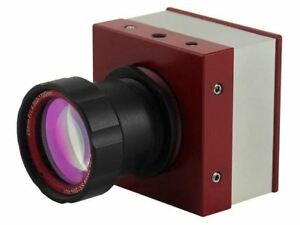 Swir 320 P series Usb Uav Thermal Infrared Camera