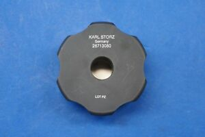 Karl Storz 26713080 Cleaning Adaptor For Rotocut Motor 26713030