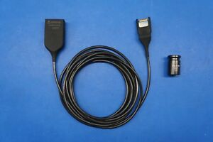 Karl Storz 2010z Adaptor And 22220072 Image1 Hud Hd Extension Cable