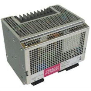 Tracopower Tsp 600 124