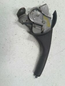 Tc Scion 2008 Emergency Brake Parts 174621