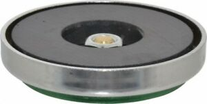 Made In Usa 2 Inch Diameter Magnetic Drop Indicator Back Use With Mitutoyo P