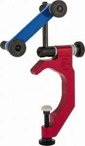 Indicol 2 Inch Diameter Test Indicator Holder For Use With Dial Test Indicators