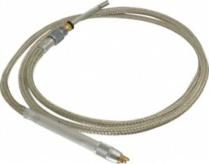 Wesco Tool 4 Coolant Line Length Coolant Line For Mist Coolant Systems