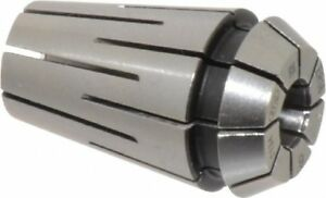 Parlec 0 236 Inch Series Er16 Er Coolant Collet 0 669 Inch Overall Diameter