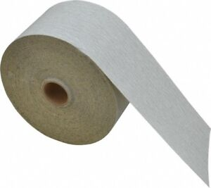3m 120 Grit Silicon Carbide Adhesive Backed Sanding Sheets Sheet Roll 2 3 4