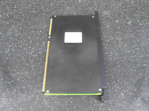 Reliance Electric 57407 4f Processor Board