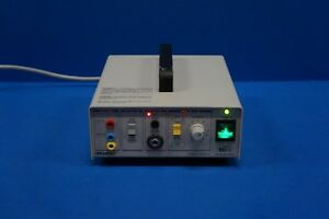 Cryomedics 110 g Electrosurgical Unit 2 8mhz 120 Watts