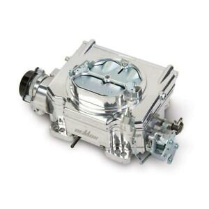 Demon Carburetor 1903 Street Demon 750 Vacuum Secondary Electric Choke Aluminum