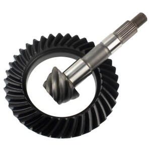 Motive Gear Differential Ring And Pinion T529 5 29 For Toyota 7 8