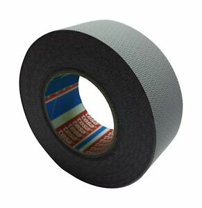 Tesa 4863 Silicone coated Grip Tape 2 Width 0 025 Thick 9 Yd Length Pack Of 1
