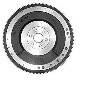 302 5 0 Ford New Standard Flywheel