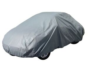 Car Covers Small Fits Volkswagen Beetle Sports Car 3 Layer 161 Lx70 Wx55 H