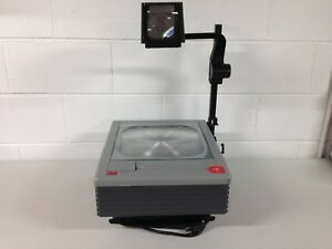 3m 9100 Overhead Projector Without The Bulb Priced To Sell