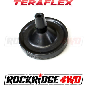 Teraflex 07 18 Jeep Wrangler Jk 1 Rear Spring Spacer Sold Individually