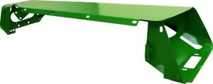 John Deere Re11220 Left Cab Fender 4040 4240 4440 4640 4840 4050 4250 4450 4955