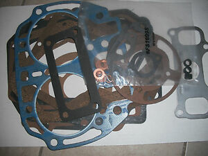 New John Deere A Ao Ar Engine Full Gaskets Complete Set Ogs321 Late