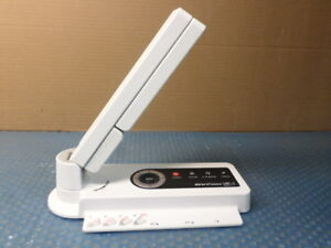 Avermedia Avervision Vp 1 Document Camera