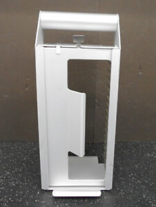 Wallac 1495 032 Transportation Tray For Loading Cassettes In Microbeta Counters