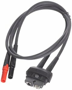 New Fluke T5 Rls Replacement Test Lead Set Free Shipping