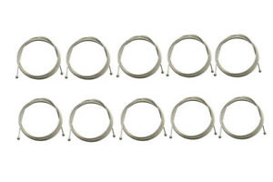 Automatic Drywall Taper Cables 10 Pack Fits Most Brands Ships Free
