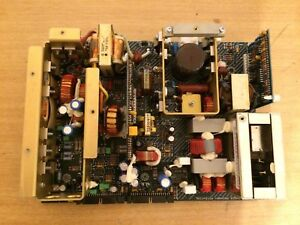 Tektronix Tds540 Power Supply In Excellent Working Condition