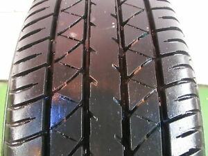 Used P215 60r16 94 V 9 32nds Toyo Proxes J33