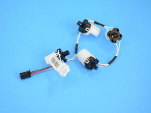 Genuine Mopar Speed Control Kit Switch Horn 68003477aa