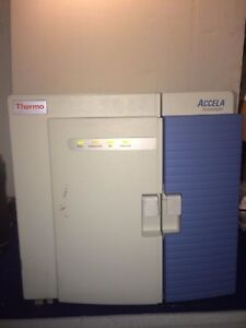 Thermo Scientific Accela Autosampler Srvyr asp