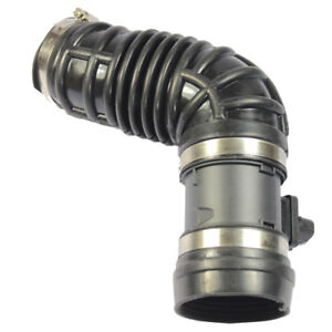 New Air Cleaner Outlet Duct Hose With Mass Air Flow For Chevrolet Aveo 96808176