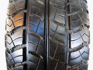 Used P215 60r16 94 T 9 32nds Bfgoodrich Touring T A Pro Series