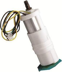 Electric Fuel Pump Magneti Marelli 313011300056
