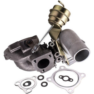 Turbo Charger For Vw Golf Sport Beetle Audi A3 A4 K04 001 1 8t 53049500001 New