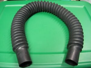 Oem Clarke Drain Hose 30443a For Encore Focus Rider Floor Scrubber Models