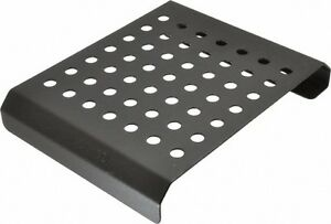 Huot 49 Collet Er11 Steel Collet Rack And Tray 7 7 32 Inch Wide X 1 3 8 Inch