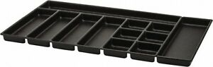 Kennedy 2 High X 18 1 2 Deep X 30 Wide Organizer For Use With 34 Cabinets