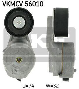 Belt Tensioner Skf Vkmcv 56010